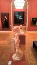 Musée des Beaux Arts, Rennes (2)