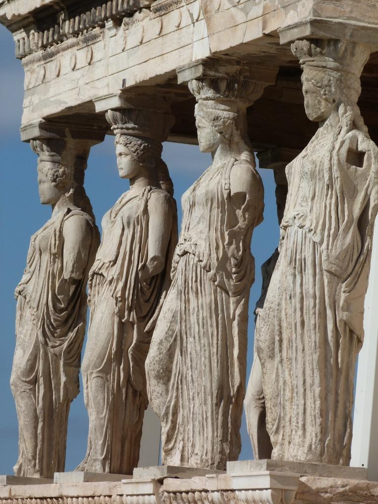 Grèce (11)