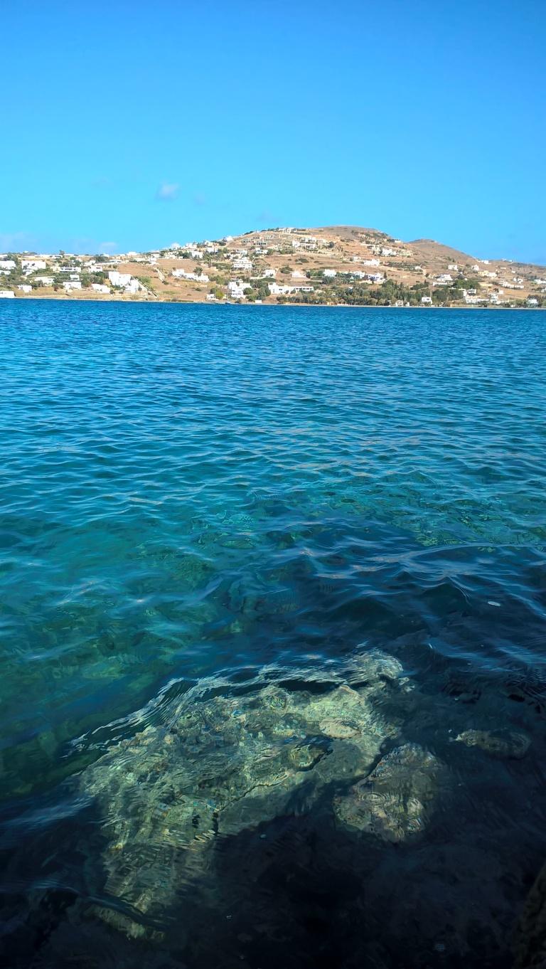Grèce (14)